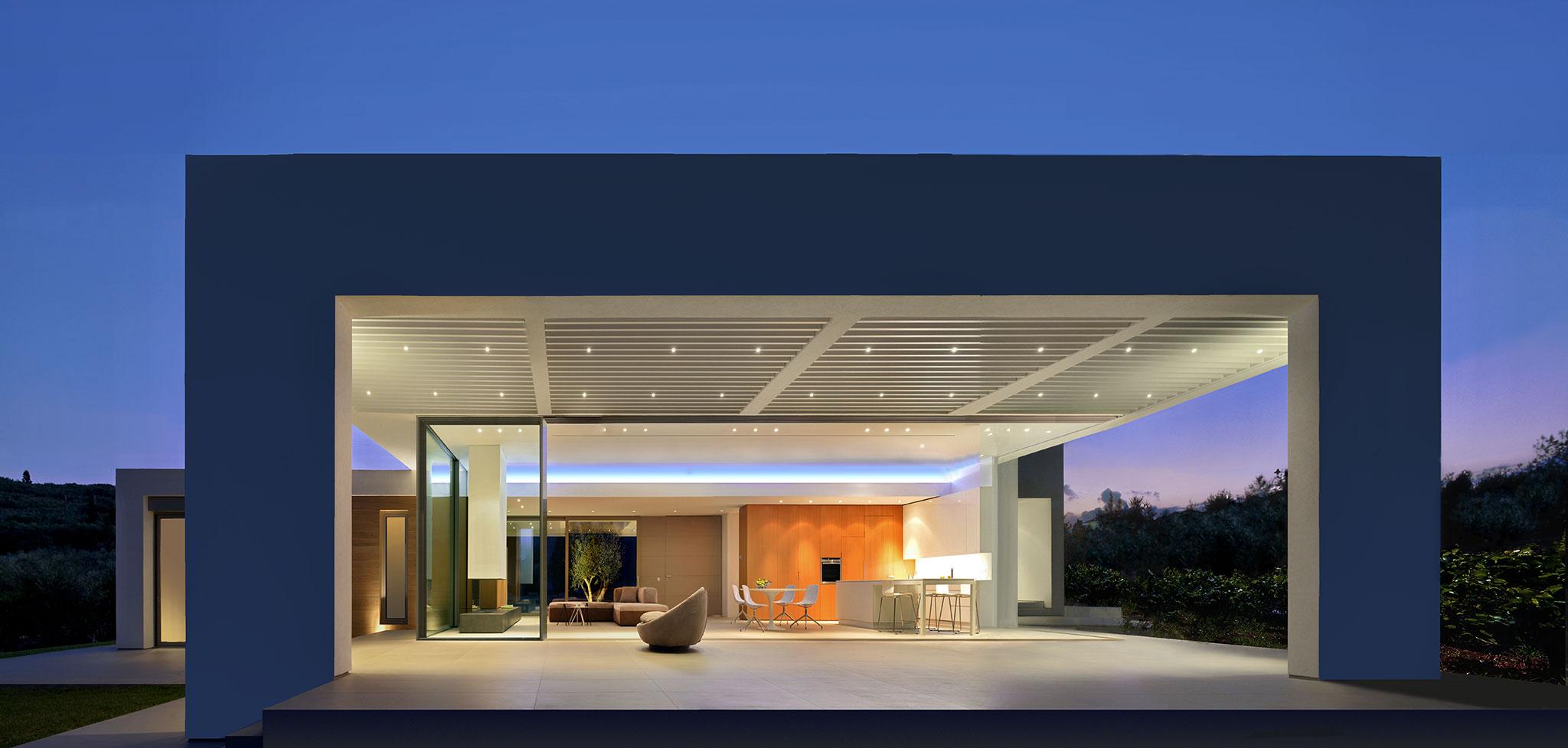AMMOUDI HOUSE – Σπίτι διακοπών στη Ζάκυνθο