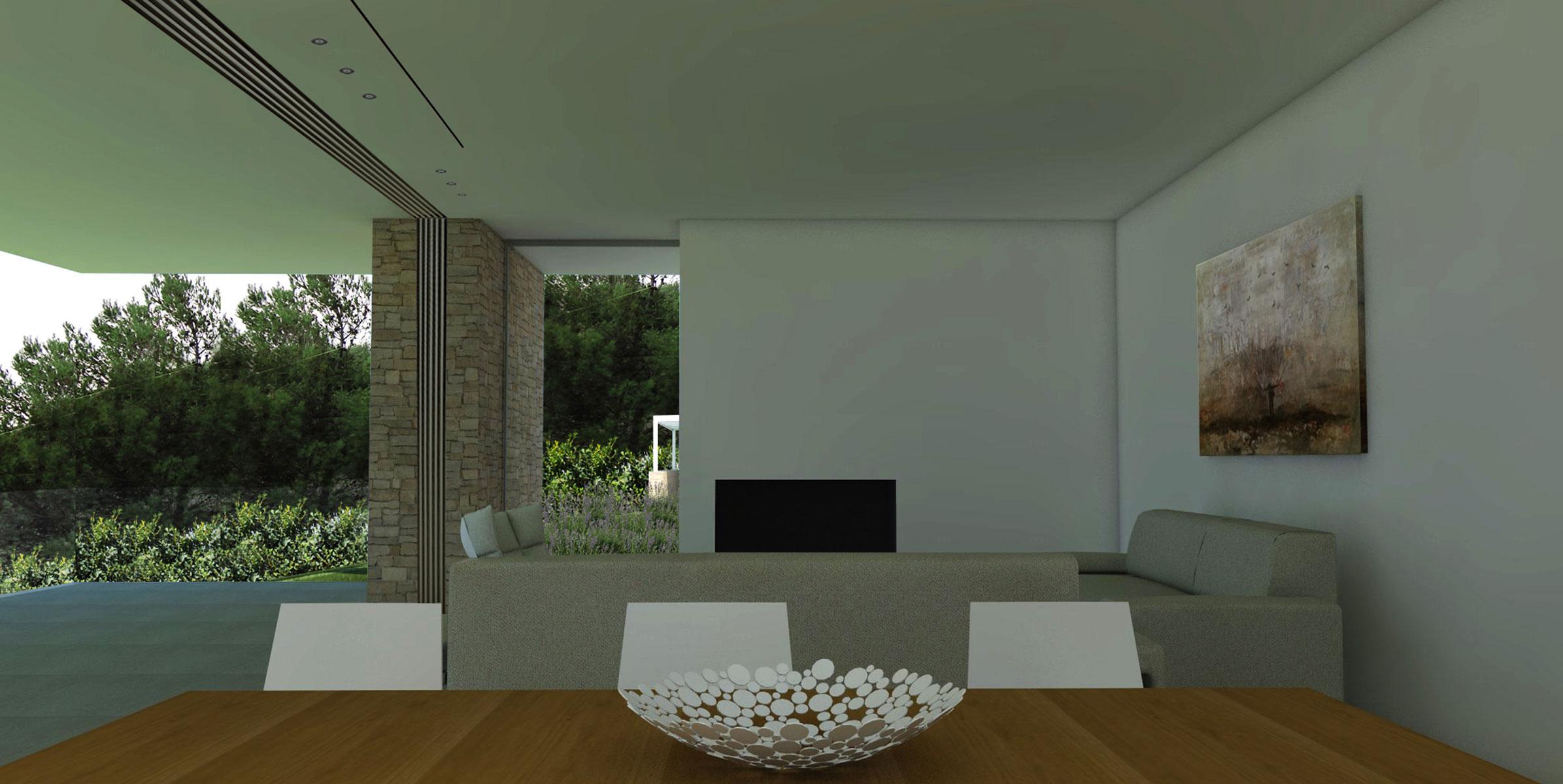 pallini living room 2